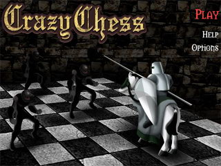 crazy_chess