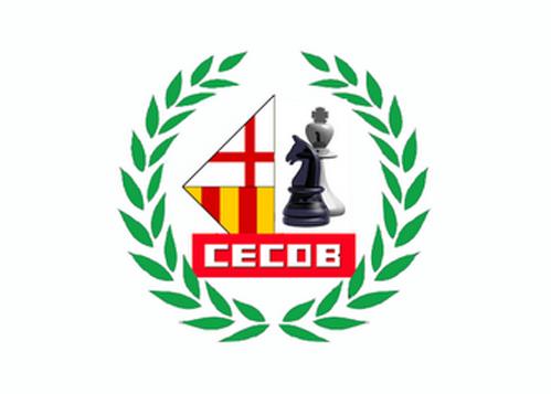 Cecob