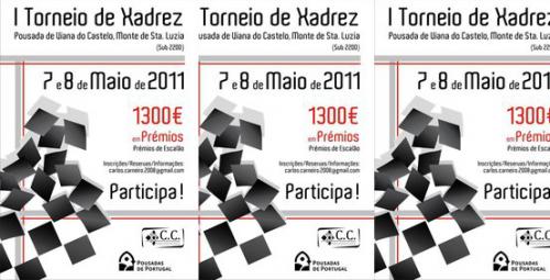Circuito-Pousadas-Xadrez