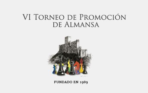 VI Torneo de Promoción de Almansa