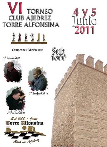 VI -Torre-alfonsina-sub- 1600