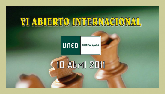 VI-Uned-Guadalajara