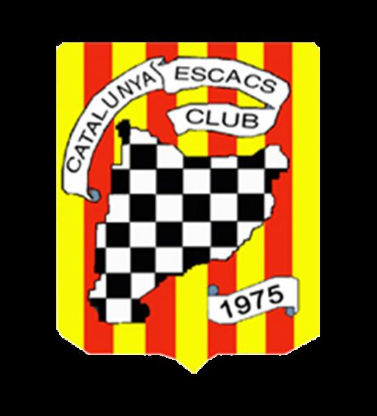 XXV-Abierto-de-Cataluña