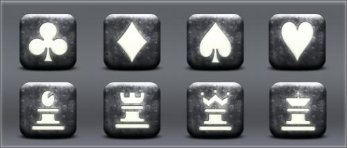 poker-y-ajedrez-2