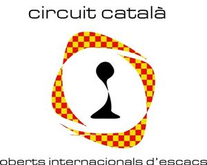 catalan-chess-circuit