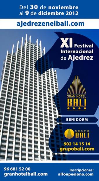 bali2012